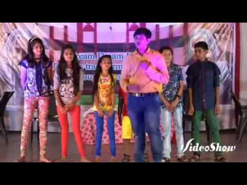 Xxx Mp4 Musical Comedy Skit By Students Of St Anselm 39 S School Nagaur Rajasthan 3gp Sex