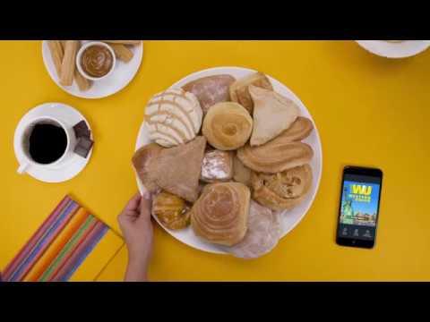 Enviar dinero con la app de Western Union® en español es pan comido