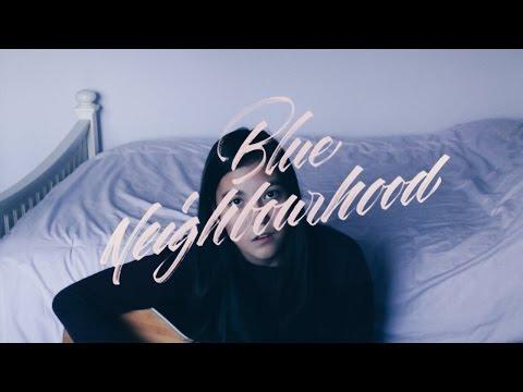 Troye Sivan Blue Neighbourhood (Mashup)