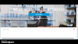 PayPal Account Login | www.paypal.com