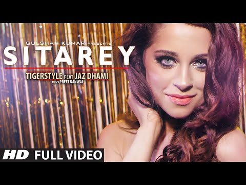 Sitarey Full Song   Tigerstyle Feat. Jaz Dhami  