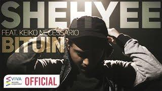 Shehyee feat. Keiko Necesario - Bituin [ Official Music Video]