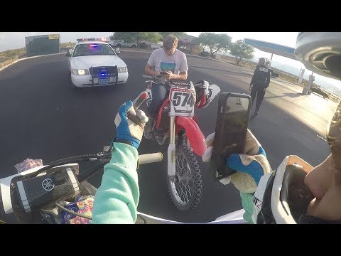 last ride in las vegas