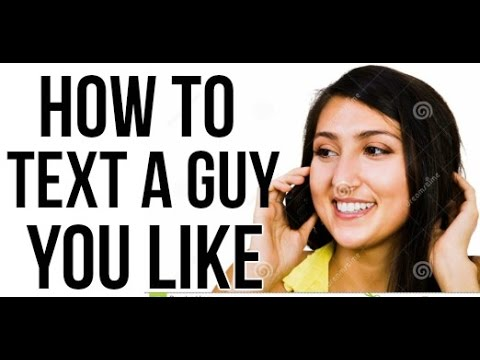 How to Text Your Crush To Make Him Chase - Man-Melting Text That Makes Men Chase