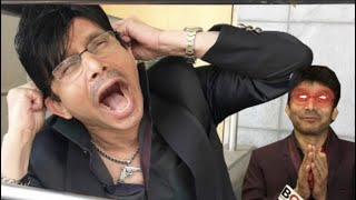 Download Kamaal Rashid Khan(KRK) The Best Ever Critic Reviews The Best Movie Ever Interview Video
