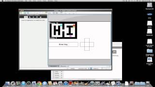 how+to+overclock+ti+nspire+cx Videos - 9tube tv
