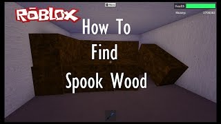 Lumber Tycoon 2: How To Dupe Wood [new]   Daikhlo