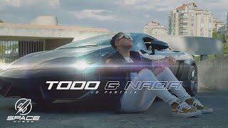 JD Pantoja - Todo y Nada (Video Oficial)
