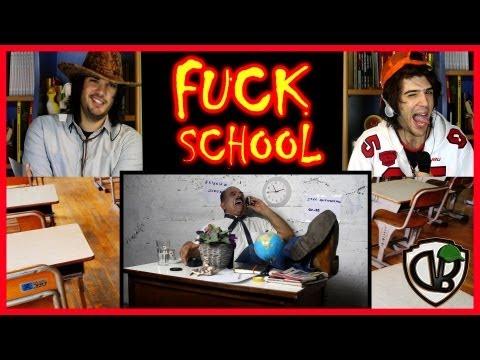 Xxx Mp4 FUCK SCHOOL DOURVAS 3gp Sex