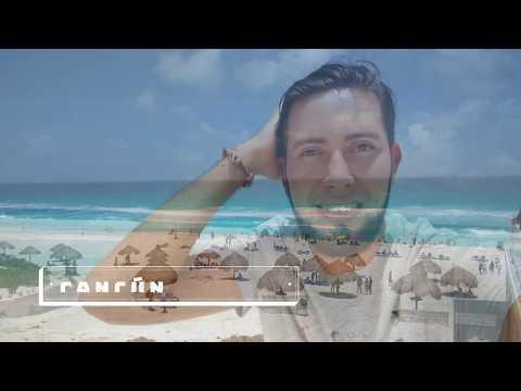 Caribe Mexicano (Cancún, Holbox, Bacalar, Mahahual , Tulum & Playa del Carmen)