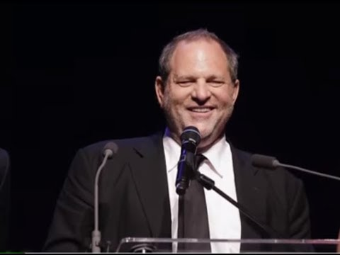 Outdated laws may benefit Harvey Weinstein
