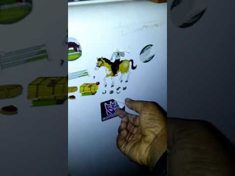 how to get stickers of your door