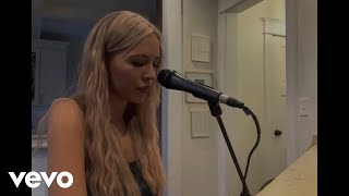 Lennon Stella - Jealous (Acoustic Video)