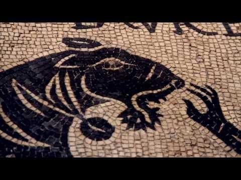 Meet the Romans with Mary Beard 1/3 - HD