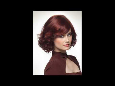 How To Use Jazzing Hair Color Directions Or Instructions