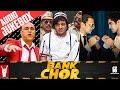 Download Bank Chor Audio Jukebox | Full Songs | Riteish Deshmukh MP3,3GP,MP4