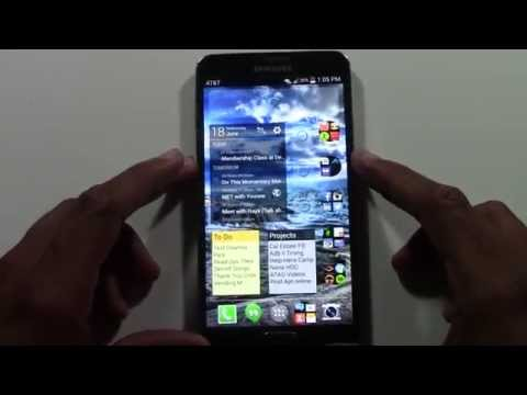 My Galaxy Note 3 is Running Slow ... How to Speed It Up | H2TechVideos