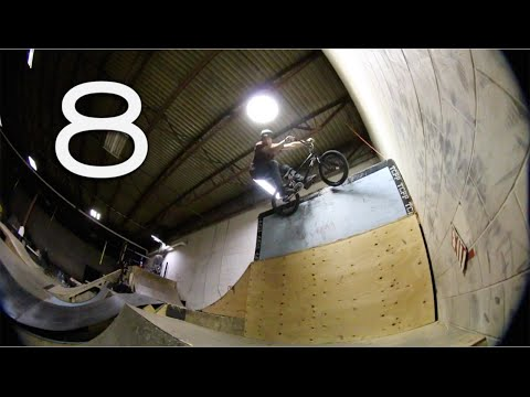 Webisode 8: Winter Sessions