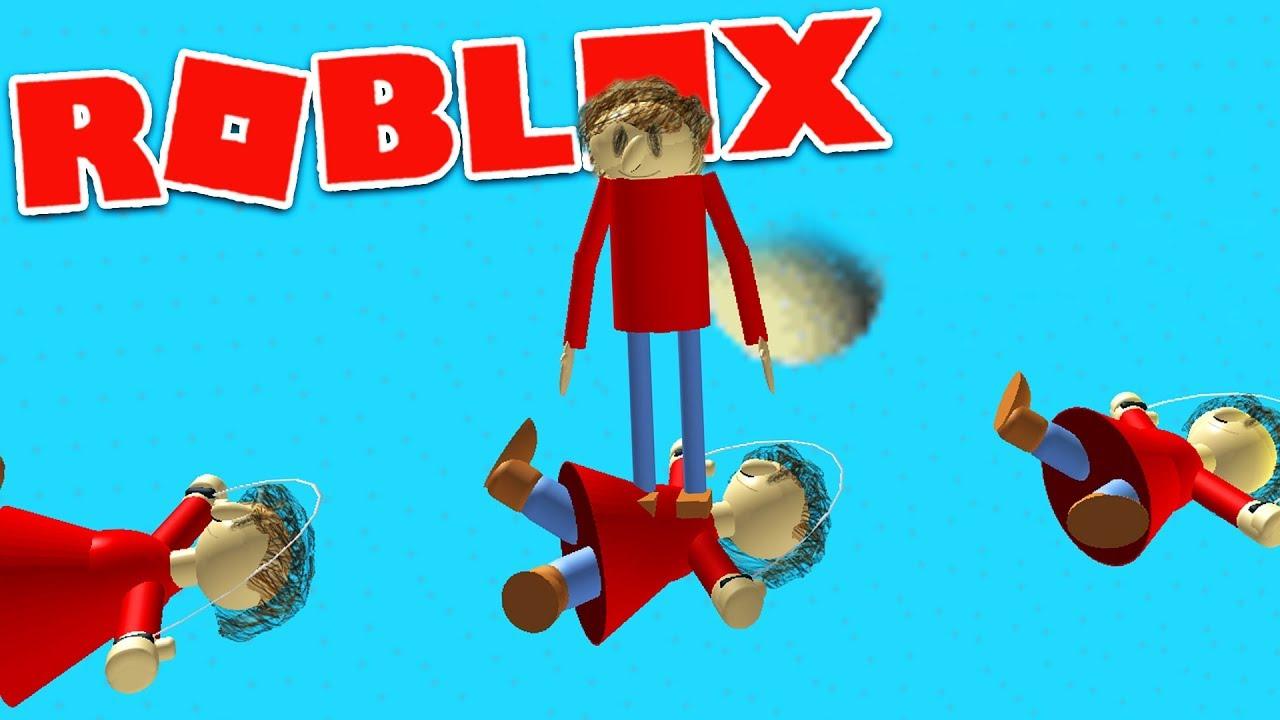 "PLAY AS ""PLAYDI"" OBBY?! (Oh no...) | Roblox Baldi's Basics Gameplay"