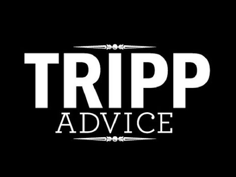 Tripp Advice Manifesto - How To Pick Up Girls From Meet To Sex And Beyond