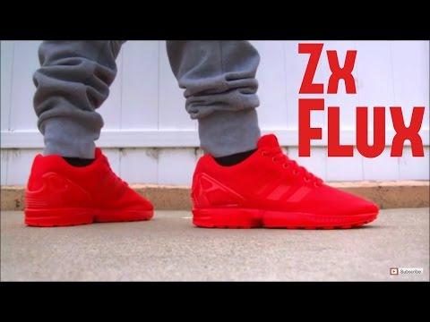 ... australia mi adidas triple red zx flux 3e396 d1f9b cd038a541