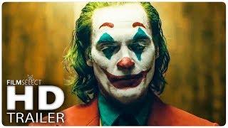 JOKER Trailer (2019)