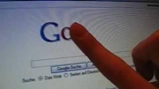 Magic Google - 9 Tricks!