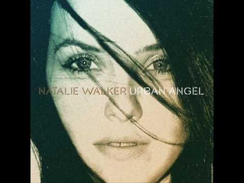 Natalie Walker - Faith