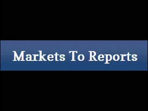 Global and China Floor tile Industry 2014 Market Research Report