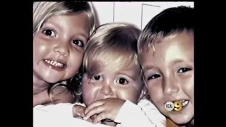Coble Family And Horrific Accident Story
