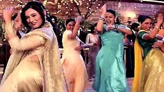 Jugni Jugni - Badal (1080p Song)