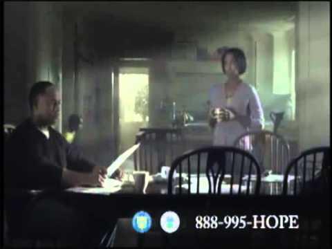 Best FHA 203b Home Loan