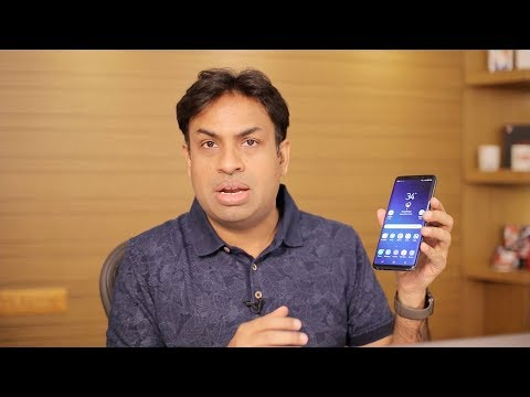 Samsung Galaxy S9+ Blunt FAQ Your Questions Answered
