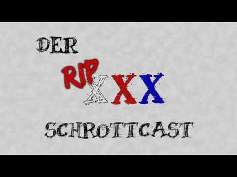 Xxx Mp4 Der RIP XXX Schrottcast 24 24 3gp Sex