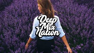 Gili Brown - STAV - ChillOut - DeepMixNation Release
