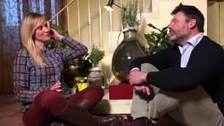 Anteprima della puntata ascolana di LineaVerde [ 4 febbraio 2017 dalle 12.20 ]