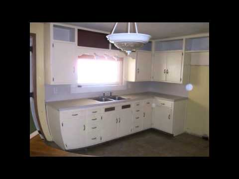 Real Estate Listings|Homes For Sale|(517)286-6248|Waldron|Michigan|49288|Realtors|Houses For Sale|MI