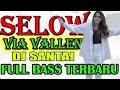 REMIX VIA VALLEN SELOW FULL BASS DJ SANTAI