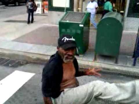 Baltimore Kung Fu Bum