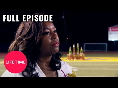 Xxx Mp4 Bring It Full Episode Homecoming Hell Season 3 Episode 5 Lifetime 3gp Sex