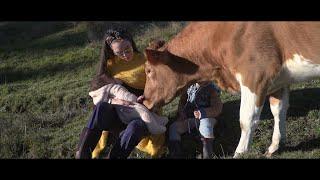Download Mother's Milk | New Zealand Broadcasting School Video