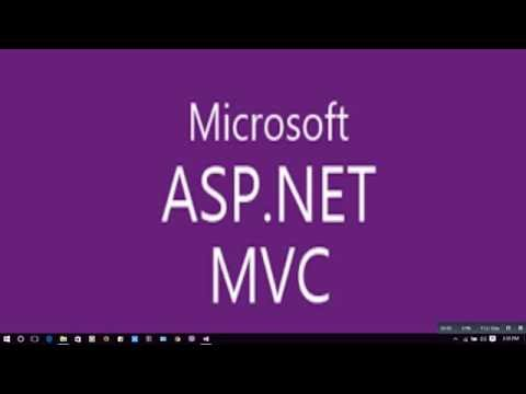2. Displaying Images  in ASP.NET MVC | ASPHero