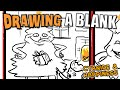 Cyanide Happiness Drawing A Blank Ep 12 Global Warmins 16