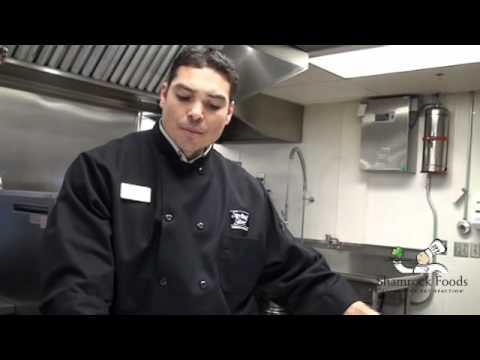 Shamrock Fresh NM - Pork Shank Recipe