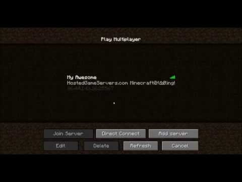 How to Get Minecraft LAN Servers on PC and Mac