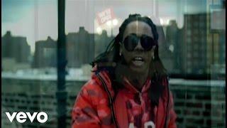 Lil Wayne - Hustler Musik / Money On My Mind