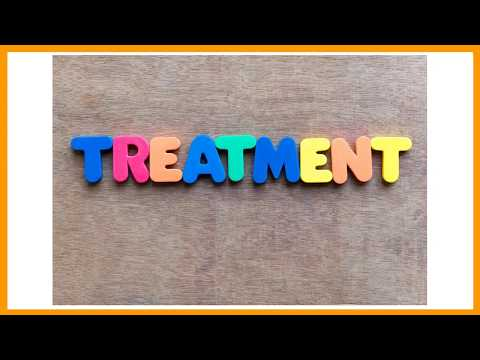 Fingernail lifting | Onycholysis