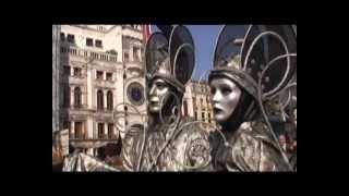 2010 Carnevale A Venezia
