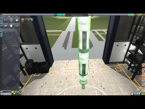 Kerbal Space Program - Career Mode Guide For Beginners - Part 12