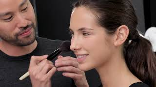 How To Do Your Makeup Like A Pro Makeup Artist – Full Face Tutorial